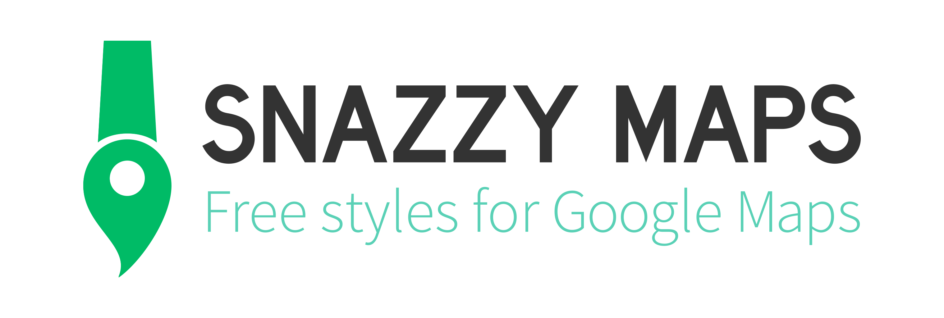 Press Snazzy Maps Free Styles For Google Maps